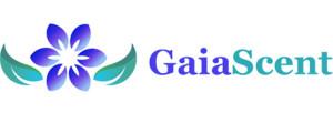 GaiaScent